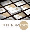 Logo & Huisstijl # 1045105 voor Ontwerp een statig doch modern logo voor een mobiel centrum voor psychiatrische consultaties wedstrijd