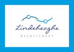 Logo & Huisstijl # 235781 voor Lindeheaghe recruitment wedstrijd