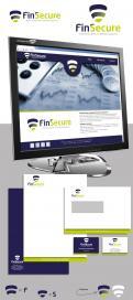 Logo & Huisstijl # 349428 voor Gezocht: Logo & Huisstijl voor een nieuw kantoor gespecialiseerd in administratie en belastingadvies  wedstrijd