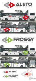 Logo & Huisstijl # 434028 voor Logo en opmaak touringcar wedstrijd