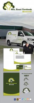 Logo & Huisstijl # 309162 voor broccoliteeltbedrijf zoekt nieuw fris logo waaruit betrokkenheid bij het product blijkt en welke ook een jonge generatie aanspreekt wedstrijd