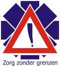 Logo & Huisstijl # 173059 voor