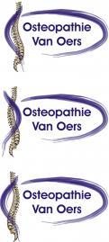 Logo & Huisstijl # 209982 voor Osteopathie praktijk wedstrijd