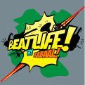 Logo & Huisstijl # 229448 voor Oranjefonds: project BEATLIFE!  wedstrijd