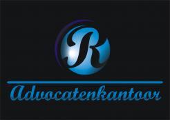 Logo & Huisstijl # 396292 voor Branding wedstrijd