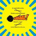 Logo & Huisstijl # 231193 voor Oranjefonds: project BEATLIFE!  wedstrijd