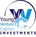 Logo & Huisstijl # 181747 voor Young Venture Capital Investments wedstrijd