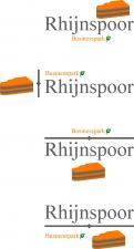 Logo & Huisstijl # 207742 voor Businesspark Rhijnspoor wedstrijd
