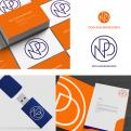 Logo & stationery # 1073767 for Design a fresh logo and corporate identity for DDN Assuradeuren, a new player in the Netherlands contest
