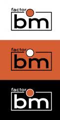 Logo & Huisstijl # 1169981 voor Minimalistisch ontwerp voor een bedrijf in de bouwsector wedstrijd