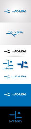 Logo & Huisstijl # 441268 voor Logo en Huisstijl voor een startende Business Consultancy wedstrijd