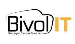 Logo & Huisstijl # 404703 voor IT bedrijf is op zoek naar een fris/strak logo en huisstijl wedstrijd