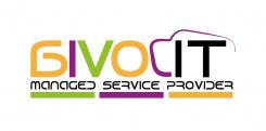 Logo & Huisstijl # 405872 voor IT bedrijf is op zoek naar een fris/strak logo en huisstijl wedstrijd