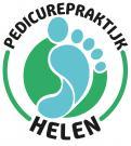Logo & Huisstijl # 965390 voor Ontwerp een logo   huisstijl voor een pedicure wedstrijd