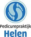 Logo & Huisstijl # 965392 voor Ontwerp een logo   huisstijl voor een pedicure wedstrijd