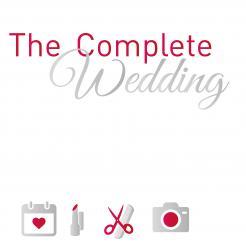 Logo & Huisstijl # 345989 voor Ontwerp een fris romantisch logo/ huisstijl voor een veelzijdige weddingplanner! wedstrijd