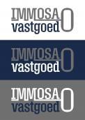 Logo & Huisstijl # 923084 voor logo vastgoedbedrijf wedstrijd