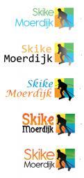 Logo & Huisstijl # 10660 voor Logo + huisstijl voor SkikeMoerdijk wedstrijd