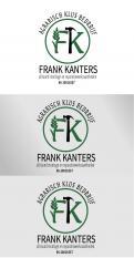 Logo & Huisstijl # 986785 voor Bedrijfslogo Agrarisch Klusbedrijf wedstrijd