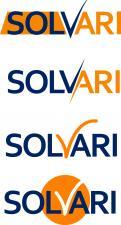 Logo & Huisstijl # 1224 voor Ontwerpen Logo en Huisstijl voor Solvari wedstrijd