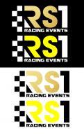 Logo & Huisstijl # 1097191 voor Leuke Logo voor een start up die racewagens verhuurt en taxilaps verkoopt wedstrijd