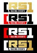 Logo & Huisstijl # 1097102 voor Leuke Logo voor een start up die racewagens verhuurt en taxilaps verkoopt wedstrijd