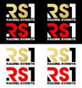 Logo & Huisstijl # 1097159 voor Leuke Logo voor een start up die racewagens verhuurt en taxilaps verkoopt wedstrijd