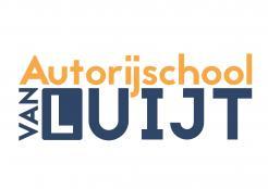Logo & Huisstijl # 434224 voor Stort je creativiteit in een nieuw logo wedstrijd