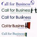 Logo & Huisstijl # 1570 voor Call for Business wedstrijd