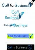 Logo & Huisstijl # 1581 voor Call for Business wedstrijd