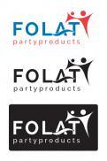 Logo & Huisstijl # 402978 voor Restyle Logo FOLAT BV wedstrijd