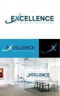 Logo & Huisstijl # 972013 voor Bedenk een logo en huisstijl voor een digital solutions start up! wedstrijd