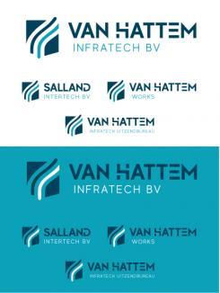 Logo & Huisstijl # 1096316 voor Help ons met een update van ons logo en bijpassende huisstijl! wedstrijd