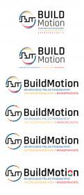 Logo & Huisstijl # 757845 voor Nieuwe naam + logo + huisstijl wedstrijd
