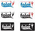 Logo & Huisstijl # 403043 voor Restyle Logo FOLAT BV wedstrijd
