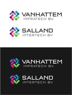Logo & Huisstijl # 1093738 voor Help ons met een update van ons logo en bijpassende huisstijl! wedstrijd