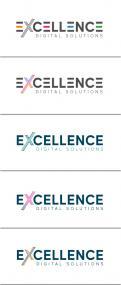 Logo & Huisstijl # 970749 voor Bedenk een logo en huisstijl voor een digital solutions start up! wedstrijd