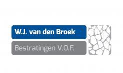 Logo & Huisstijl # 303237 voor Ontwerp een logo & huisstijl voor een stratenmakersbedrijf (sinds kort VOF) wedstrijd