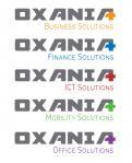Logo & Huisstijl # 398754 voor Ontwerp een Logo + Huisstijl voor onze nieuwe onderneming Oxania+ wedstrijd