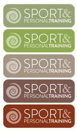 Logo & Huisstijl # 439035 voor Nieuwe Huisstijl Personal Training Organistatie wedstrijd