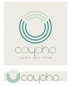 Logo & Huisstijl # 436508 voor Logo en huisstijl voor COYOHO.eu Webshop wedstrijd