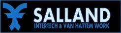 Logo & Huisstijl # 1094875 voor Help ons met een update van ons logo en bijpassende huisstijl! wedstrijd