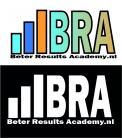 Logo & Huisstijl # 1071441 voor Logo en huisstijl voor de betterresultsacademy nl wedstrijd