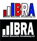 Logo & Huisstijl # 1071442 voor Logo en huisstijl voor de betterresultsacademy nl wedstrijd
