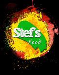 Logo & Huisstijl # 1002167 voor LOGO VOOR HIPPE FOODTRUCK   AMERICAN STYLE wedstrijd