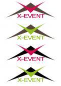 Logo & Huisstijl # 324853 voor Logo + huisstijl - Verhuur voor particulieren - bedrijven - evenementen wedstrijd
