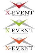 Logo & Huisstijl # 325625 voor Logo + huisstijl - Verhuur voor particulieren - bedrijven - evenementen wedstrijd