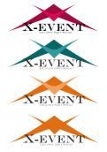 Logo & Huisstijl # 325525 voor Logo + huisstijl - Verhuur voor particulieren - bedrijven - evenementen wedstrijd
