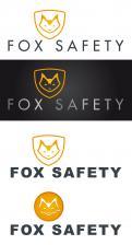 Logo & Huisstijl # 947609 voor Logo en huisstijl voor  vrouwelijke  ZZP Veiligheidskundige wedstrijd