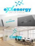 Logo & Huisstijl # 416576 voor eXXenergy: ontwerp de huisstijl voor dit nieuwe bedrijf wedstrijd
